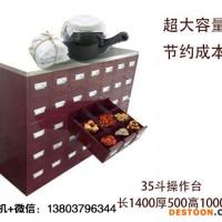 (好评如潮):酒泉46斗不锈钢中药斗生产厂家