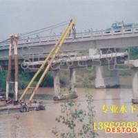 引荐:昆明市污水管道封堵/水下作业公司