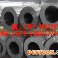 重庆天然气用无缝钢管近期价格厂家