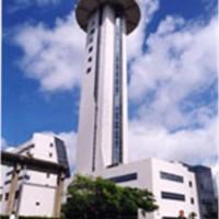 长乐住宅电梯供货商,长乐三菱电梯总代理公司