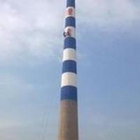 海东烟囱爆破公司安全可靠
