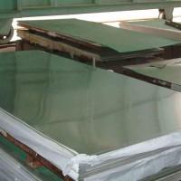 镇江35mm厚904L不锈钢板生产厂家 管送货上门