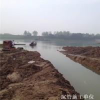 确保施工质量:张掖市沉管井施工公司  作业方法