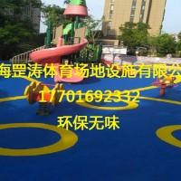 秦皇岛篮球场场地专业施工队,保您满意,坏了管修