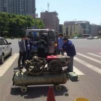 山东菏泽(水下作业公司)专门施工--水下打捞工程公司