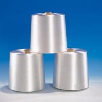 粘胶长丝和强力丝有什么特点和用途?