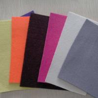 卷曲粘胶纤维、难燃粘胶纤维的性能和用途如何?