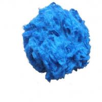 中空粘胶纤维和充气粘胶纤维的性能和用途如何?