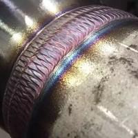 合肥市N08810不锈钢公司直供,售后完善