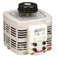 调压器多少钱一台?调压器连接时要注意哪些事项?