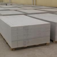 硅酸钙板价格是多少?硅酸钙板安装要注意什么事项?