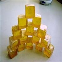古交哪里回收丙烯酸树脂,急需回收一批库存过期丙烯酸树脂