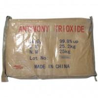 杭州哪里回收环氧树脂,急需回收一批库存过期环氧树脂