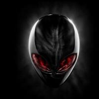 深圳Alienware售后服务 外星人客服电话 外星人电脑维修点