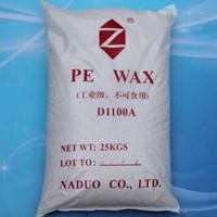 安康哪里回收氯化聚丙烯树脂,急需回收一批库存过期氯化聚丙烯树脂