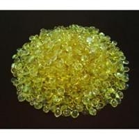 荆州哪里回收氯化聚丙烯树脂,急需回收一批库存过期氯化聚丙烯树脂
