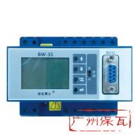 路灯控制器ZLT2000-2型年历时时钟控制器_经纬度控制_天文钟价格