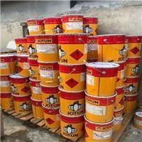 咸阳哪里回收丙烯酸树脂,急需回收一批库存过期丙烯酸树脂