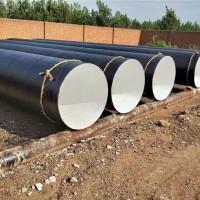 枣庄涂塑螺旋钢管生产厂家