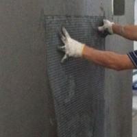秦皇岛开发区挤塑板专用胶粉厂家地址