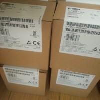 西门子CPU模块6ES7313-6CF03-0AB0