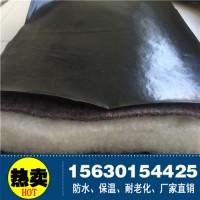 南和县防雨蔬菜保温棉被供应商