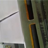 洞头县10mm聚四氟乙烯板厂家直销